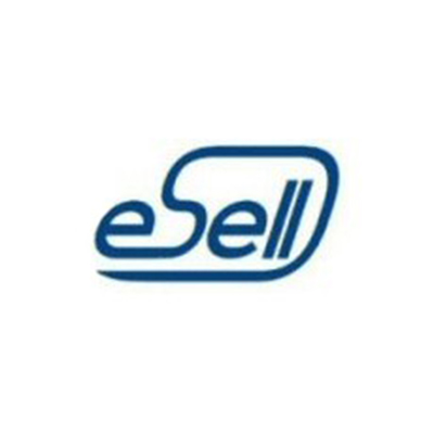 Esell