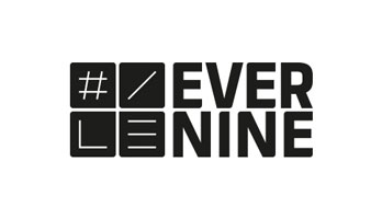 evernine-referenzen