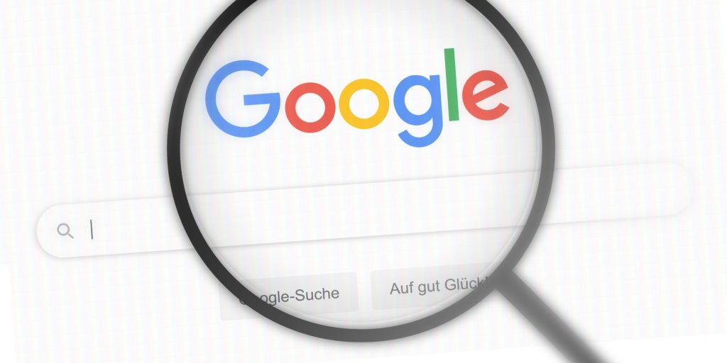cookies_google_msecure
